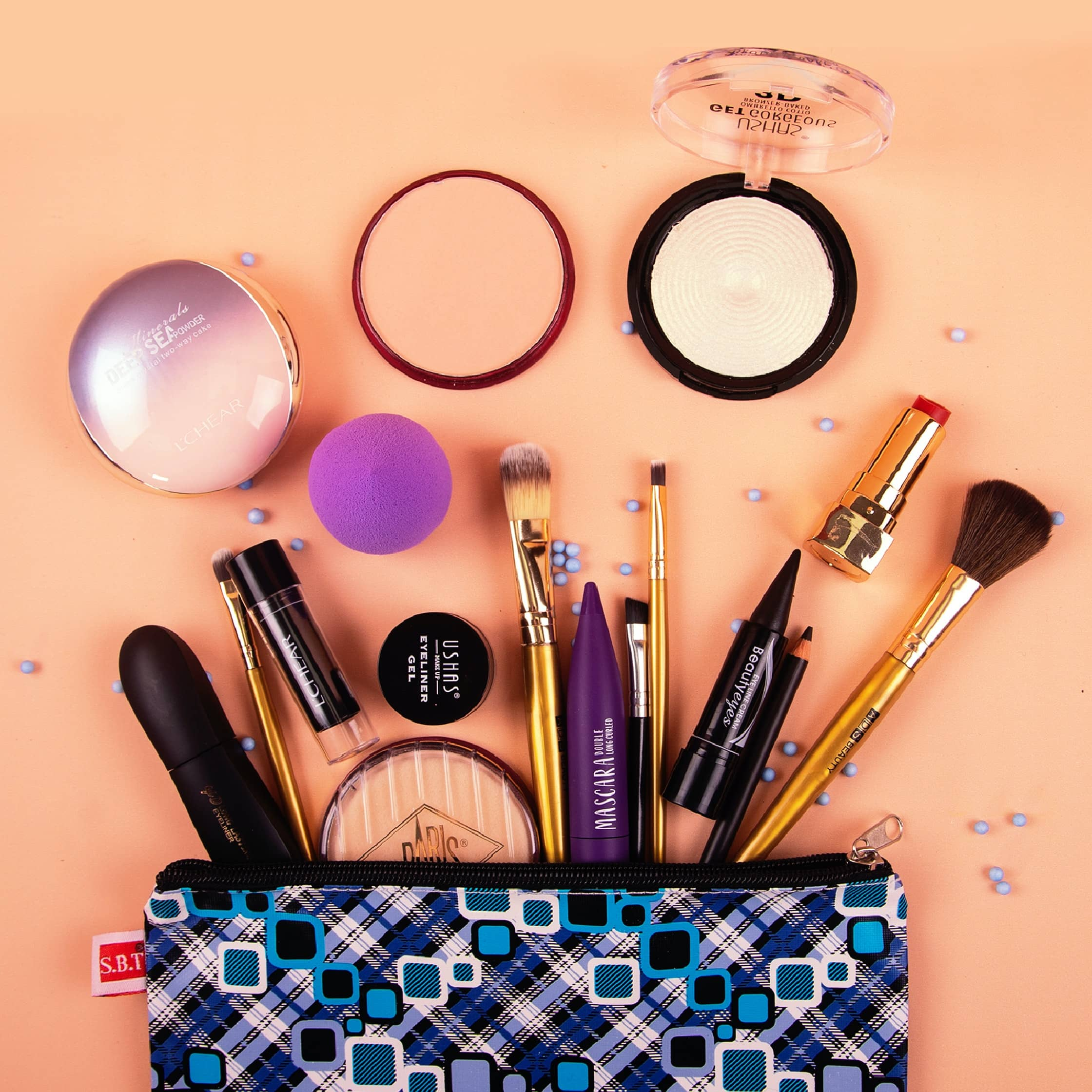 cosmetics dropshipping wholesale suppliers
