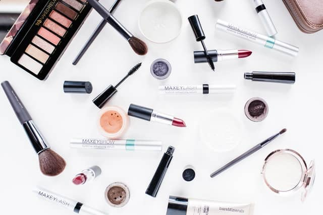 Beauty Dropshipping Suppliers