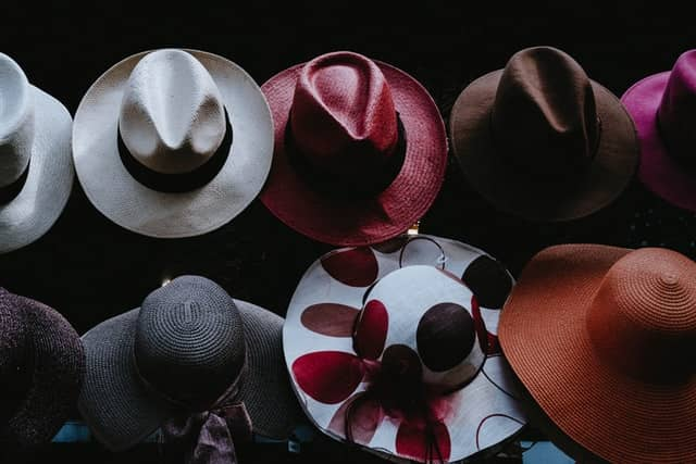 Hat Dropshipping Suppliers