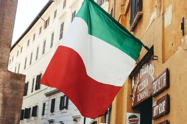 Italian dropshipping companies