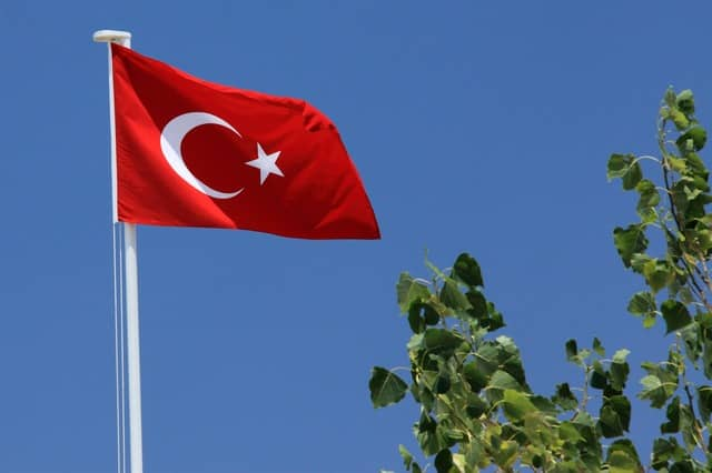 Turkish Dropshipping Suppliers