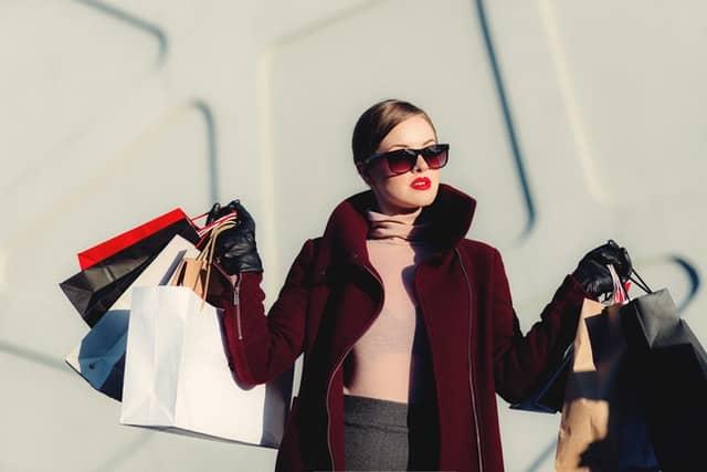 Italy fashion eCommerce