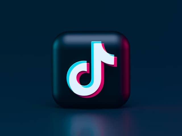 Right social media platform
