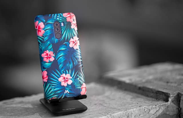 Phone Cases Evergreen Products
