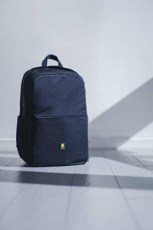 Smart backpacks best private label products