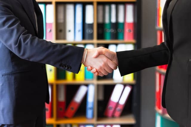 Negotiating your manufacturer in China