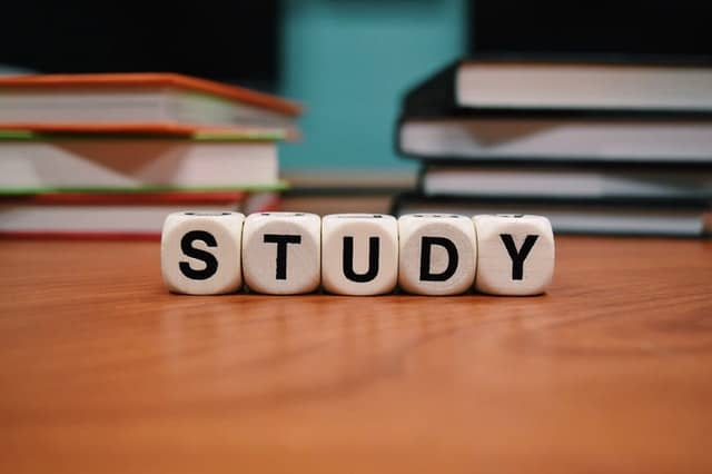 Study other successful stores