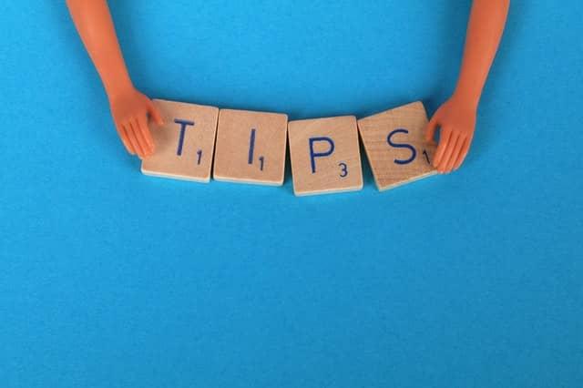 Q4 dropshipping tips